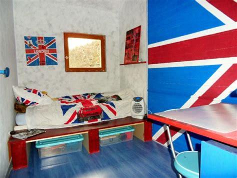 como decorar una habitacion juvenil de chico dormitorio juvenil ideas originales para tu chico