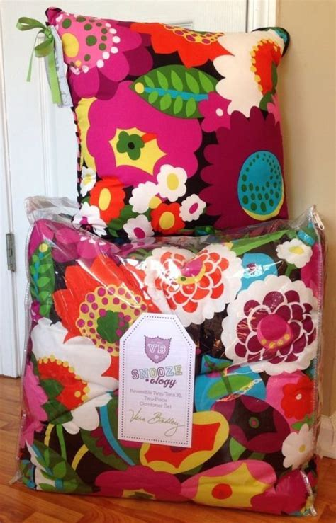 vera bradley comforters on sale 27 best images about vera bradley bedding comforter on