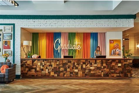 interior decorators lincoln ne 65 interior design firms lincoln ne interior design