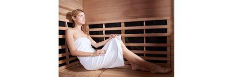 Sleming Sauna saunas sweat summer sauna weight loss tips for summer 174 saunas