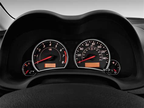 download car manuals 1995 toyota tacoma instrument cluster image 2011 toyota corolla 4 door sedan auto s natl instrument cluster size 1024 x 768 type