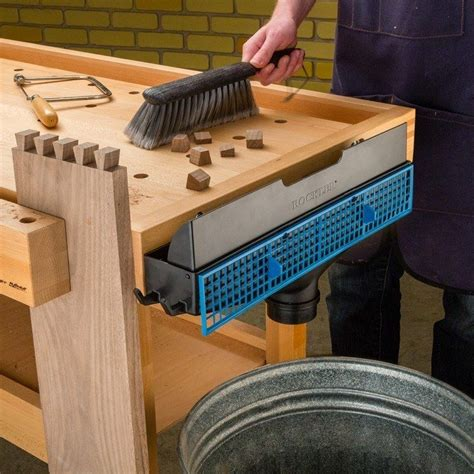 woodworking dust 93 best images about dust collection air quality on