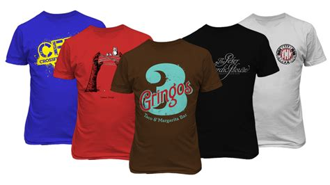 Shirt Print T Shirts Printing Kingston Printing Shark Kingston Ontario
