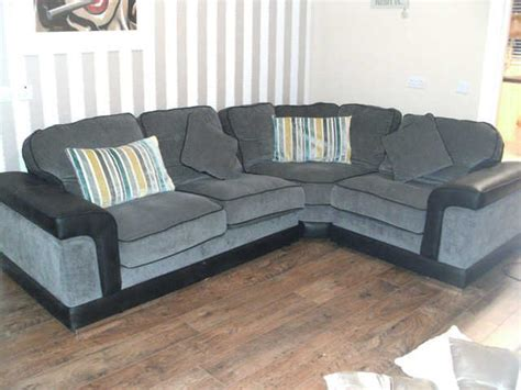 sofas for sale belfast 5 seater corner sofa for sale furniture from northern