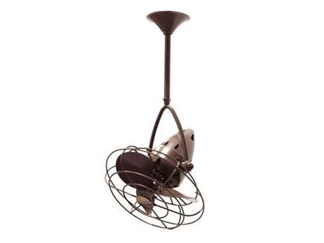 directional ceiling fan jarold directional ceiling fan artisan crafted home