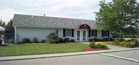 chesterfield of maumee rentals maumee oh apartments com quail ridge apartments rentals maumee oh apartments com