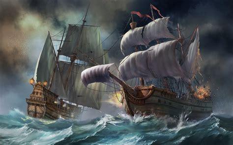 imagenes barcos de guerra barcos de guerra fondos de pantalla gratis