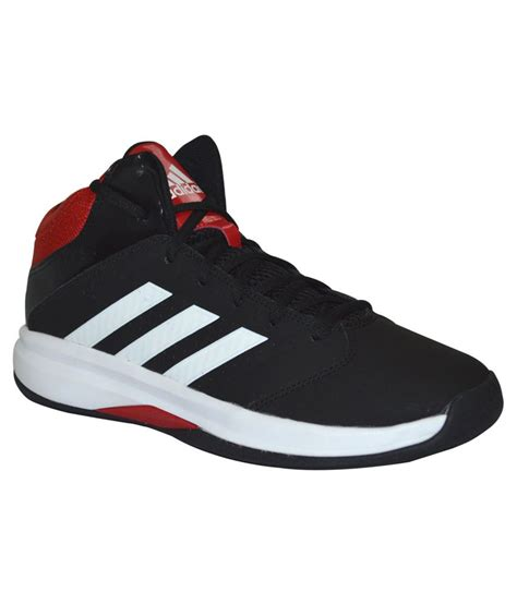 black and basketball shoes adidas black and white basketball shoe price in india buy