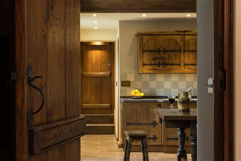 Westcountry Interiors by 100 Kitchen Design Architecture Fabulous