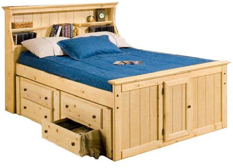 bedroom furniture for rooms bedroom idea