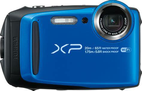 Kamera Fujifilm Finepix Av110 finepix xp120 fujifilm stellt neue outdoor kamera vor c