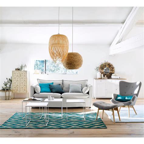 Decoration Appartement Bord De Mer by Int 233 Rieur Ambiance Bord De Mer Monmaitrecarre