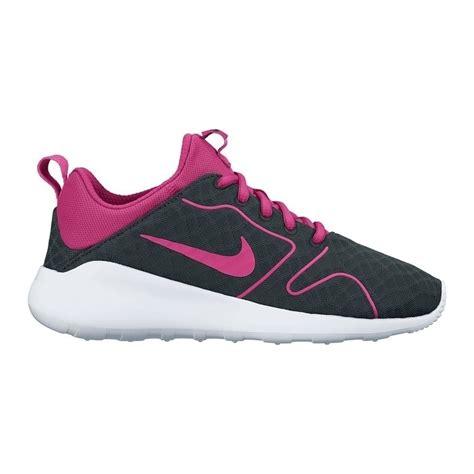Nike Kaishi 2 0 Shoes Nike nike kaishi 2 0 se w shoe