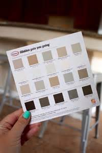 Best Way To Repaint Kitchen Cabinets our kitchen island update and glidden diamond paint and