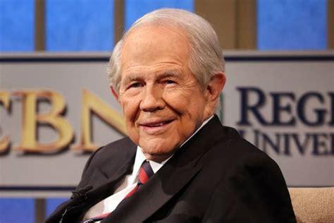 the world s richest pastors revealed directexpose