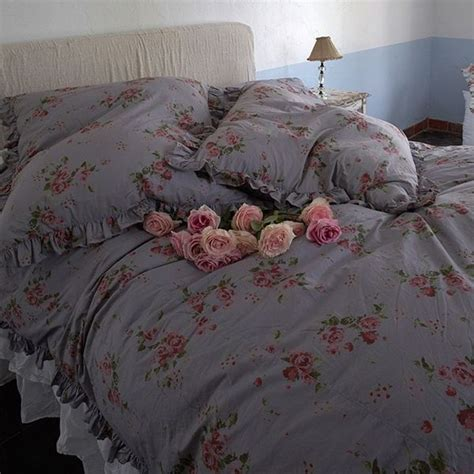shabby chic ashwell posie posy 17 best images about ashwell on beautiful homes shabby and homes