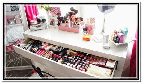 Makeup Vanity Set Toronto Makeup Vanities Home Design Ideas