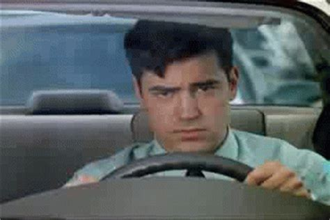 Office Space Car Gif Posts Gif Me A Gold Pixel