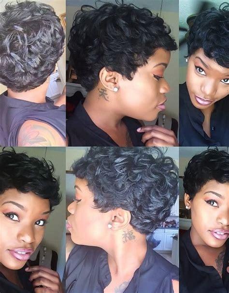 looking haircut specialist for women illinois tagli capelli corti tantissimi idee trendy per darci un