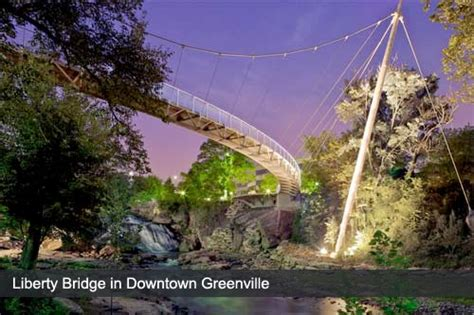 Find Greenville Sc Greenville Hotels Find Hotels In Greenville Sc With Reviews Maps And Discounts