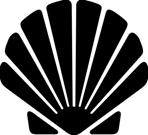 clip images shells clipart clipart panda free clipart images