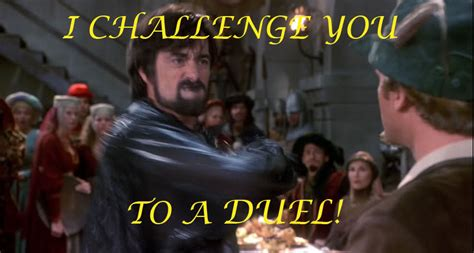 the challenge duel poem challenge animate the inanimate virginia the