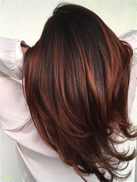 winter hair colors hair color ideas for winter 2018 winter 2018 hair color