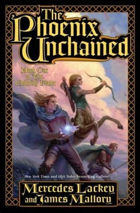 unchained books the unchained enduring book 1 by mercedes