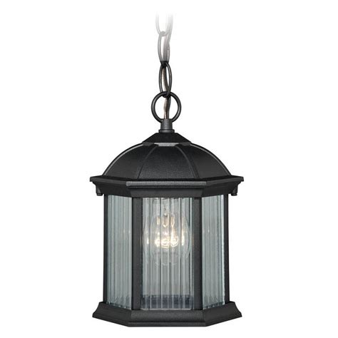 vaxcel outdoor lighting vaxcel lighting t0131 kingston 6 1 4 1 light outdoor pendant