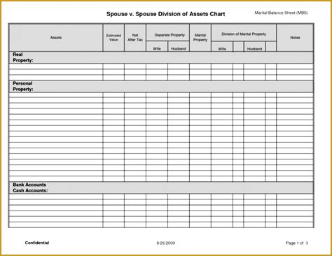 Reconciliation Spreadsheet by Reconciliation Spreadsheet Gse Bookbinder Co