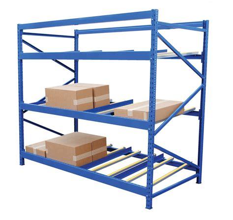 Commercial Pallet Racking by Shelves Racks Shelving Racking Warehouse Shelves