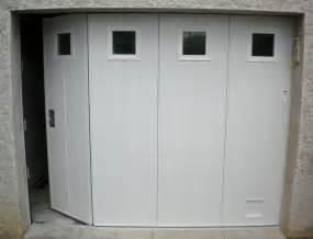 porte de garage electrique wikilia fr