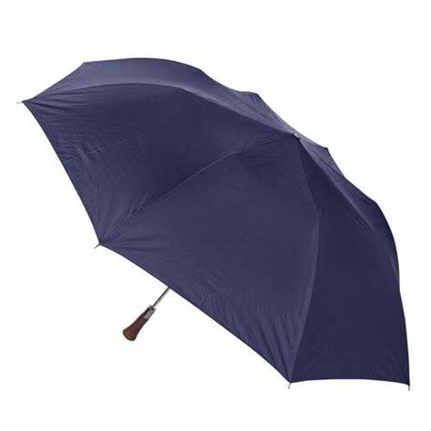 Forest Bird Design Folding Umbrella product 7721 rainbird