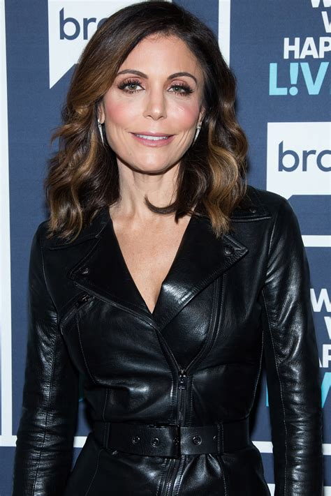 bethenny frankel bethenny frankel says she is utterly available and