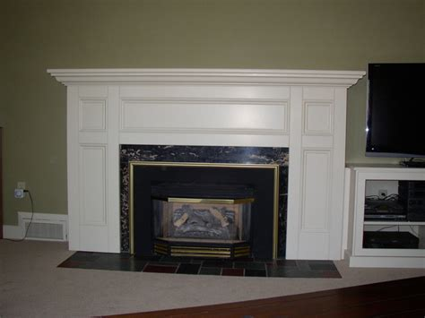 painting fireplace mantel painted fireplace mantel modern indoor fireplaces