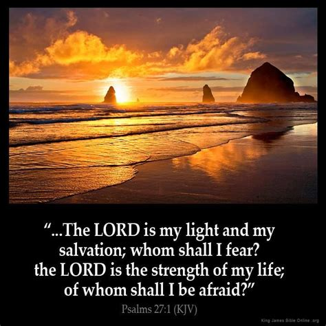 the lord is my light and my salvation psalm 27 1 quot the lord is my light and my salvation whom