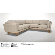 Kursi Sofa Tamu Retro Lemarinakasdipansofakursi Makan the world s catalog of ideas