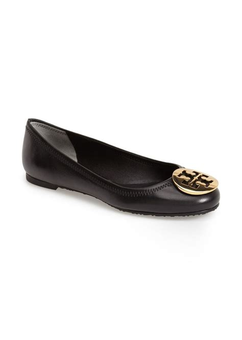 burch flat shoes sale burch shoes on sale flats 28 images 54 burch shoes