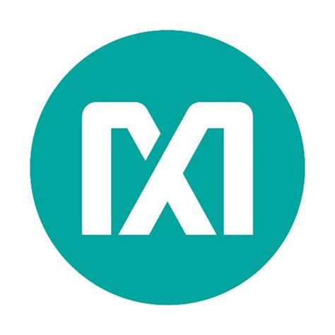 maxim integrated products maxim maxim integrated maximintegrated