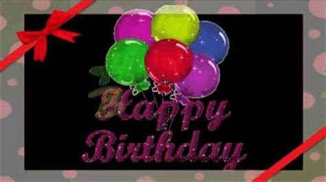 Animated Happy Birthday Wishes 4 U Image Of Happy Birthday Wishes Search Results Calendar