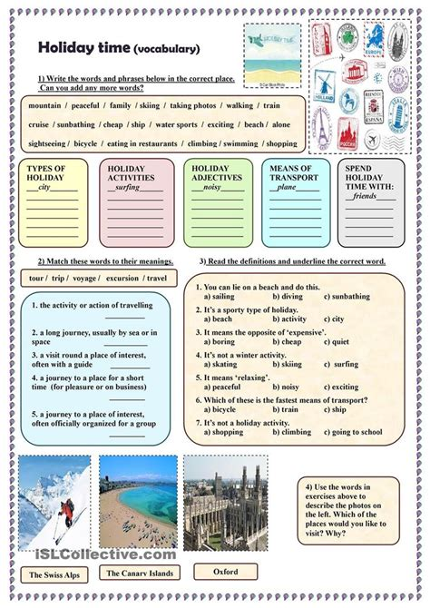 vocabulary study this simple one 25 best ideas about vocabulary worksheets on