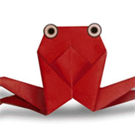 Paper Folding Figures - learn how to fold thousands of origami figures at origami club
