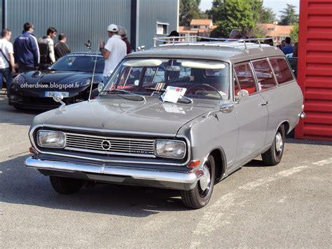 opel rekord station wagon opel rekord b 1966 caravan opel cars
