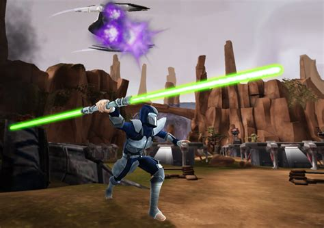 Wars Clone Wars Adventure wars clone wars adventures screenshots news and file downloads for