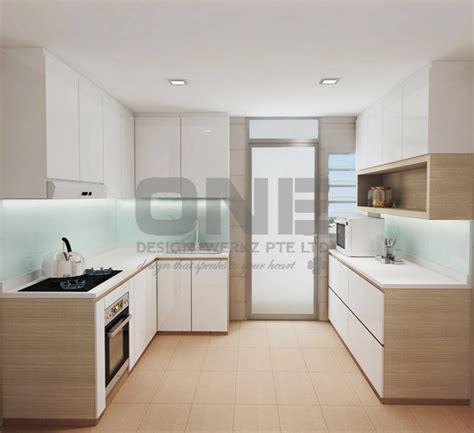 Dining Kitchen Design Ideas Condo Kitchen