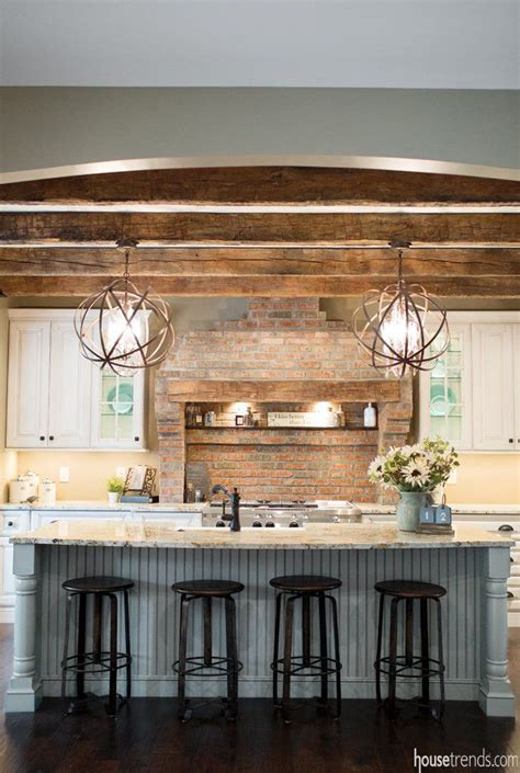 Farmhouse Kitchen Island Lighting 25 Best Ideas About Rustic Farmhouse On Pinterest Modern Farmhouse Country Paint Colors And
