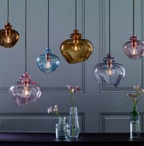 coloured glass pendant lights top 10 coloured glass pendant lights for contemporary