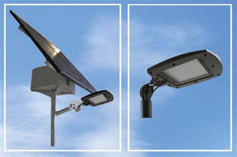 illuminazione pubblica a led prezzi lioni fotovoltaici a led