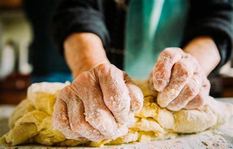 cucina alla nonna cucina della nonna la nostra preferita la cucina italiana