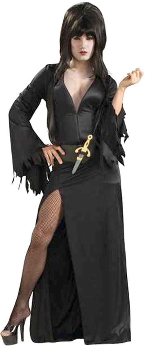 crossdresser halloween costume pinterest cross dresser costumes mardi gras party costumes